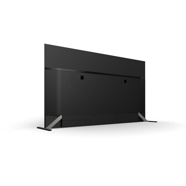 Sony XR-55A90J 55 BRAVIA XR OLED UHD HDR Smart TV Rear Perspective 55