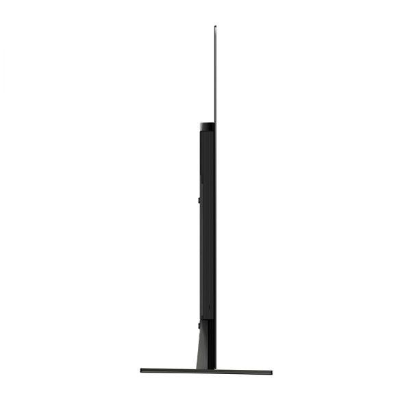 Sony XR-55A90J 55 BRAVIA XR OLED UHD HDR Smart TV Side 55
