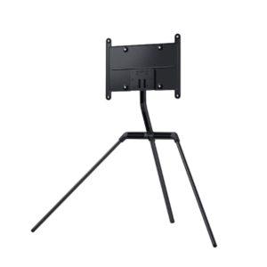 Samsung VG-SESA11K/ZA