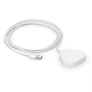 Wireless Charger - White