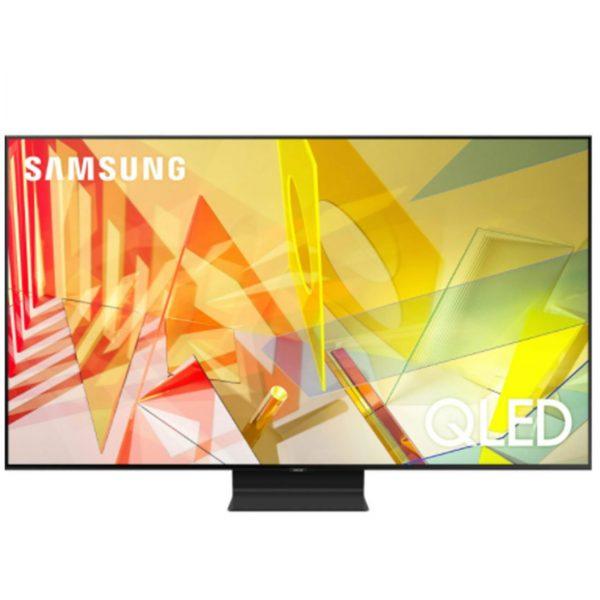 Samsung QN55Q90TAFXZC