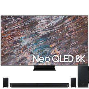 65QN800.950T