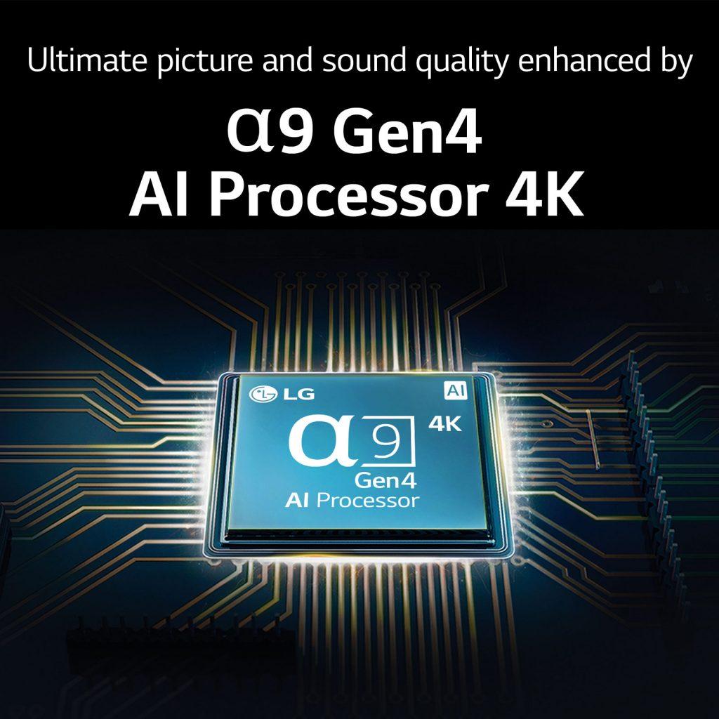 03_a9 Gen4 AI Processor 4K