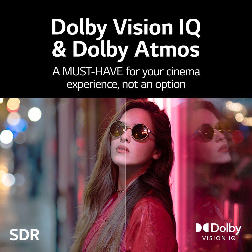 12_Dolby Vision IQ-Atomos