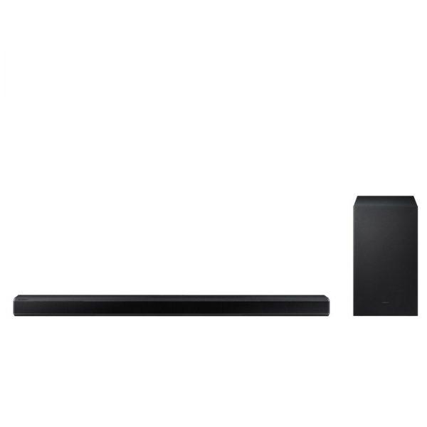 HW-Q700A/ZC Soundbar
