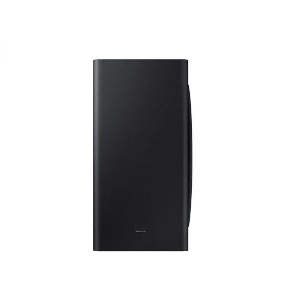 HW-Q900A