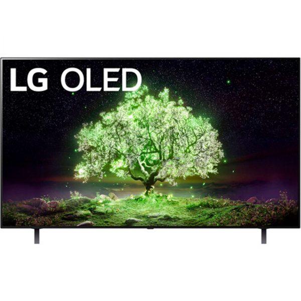 LG OLED55A1PUA