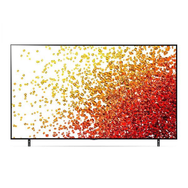 TV NANO75UPA