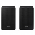 Samsung SWA-9500S/ZC