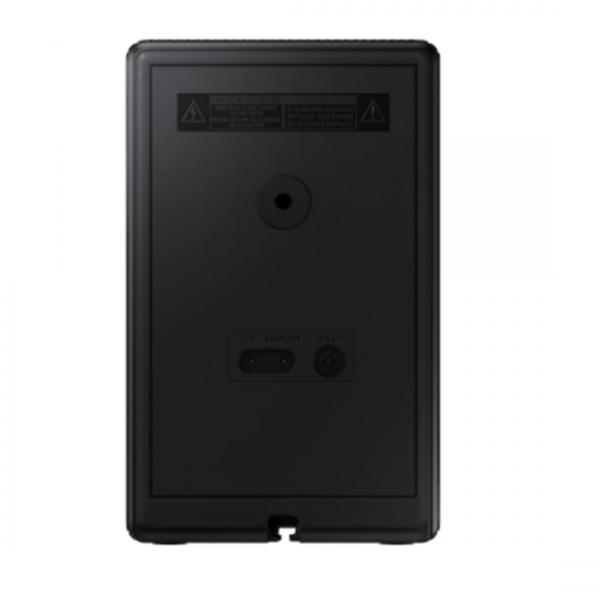 SWA-9500S