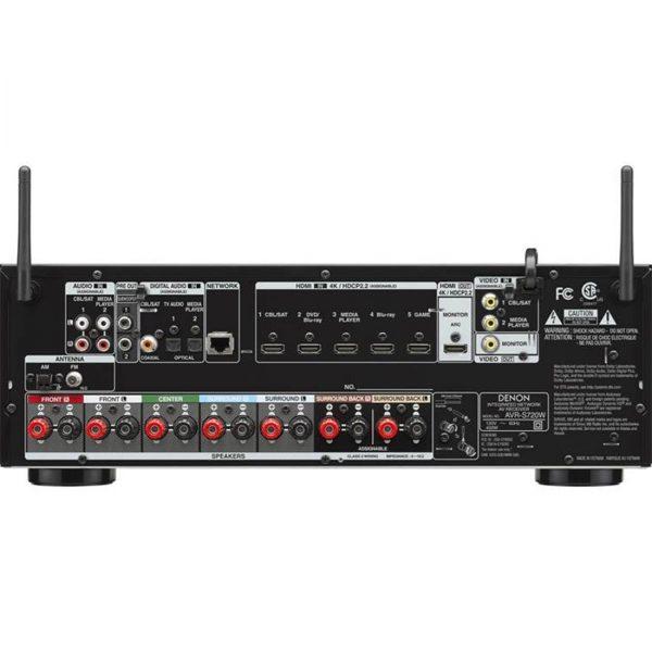 AVR-S720W