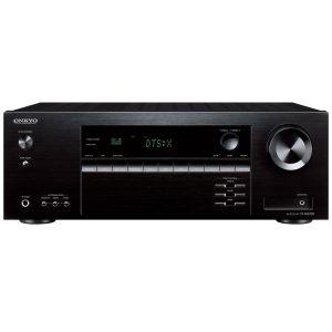 TX-NR5100