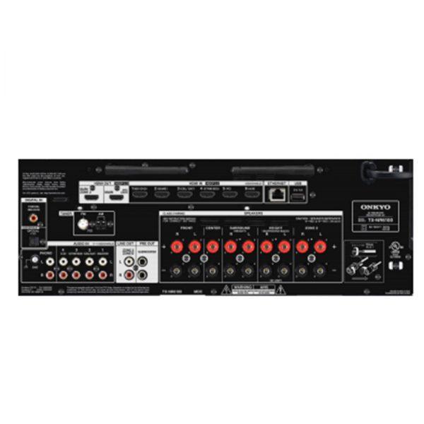 TX-NR6100