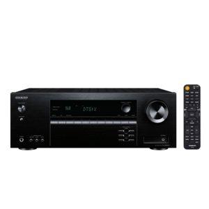 Onkyo TX-NR5100