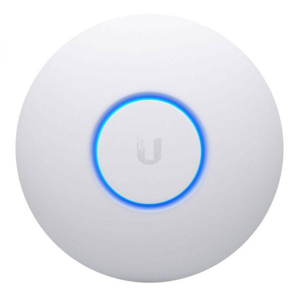 Ubiquiti Networks UAP-NANOHD-US