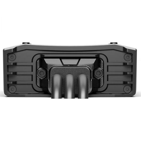 Rockford Fosgate M5-1500X5