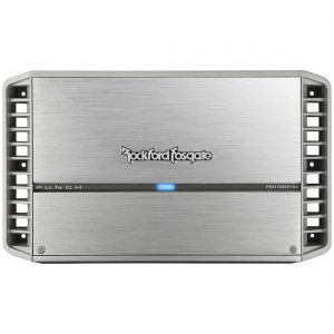 Rockford Fosgate PM1000X1BD
