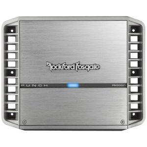 Rockford Fosgate PM300X1