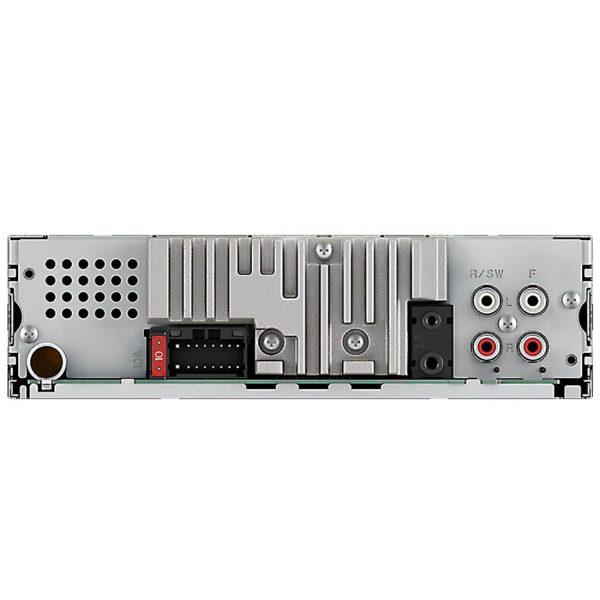 Pioneer MXT-MS316BT