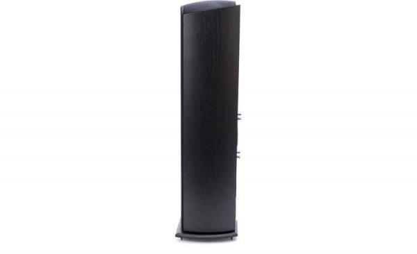 Pioneer Elite SP-EFS73 Dolby Atmos® enabled floor-standing speaker