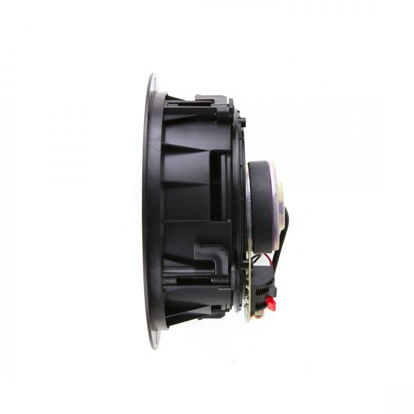 Klipsch CDT-2650-C II