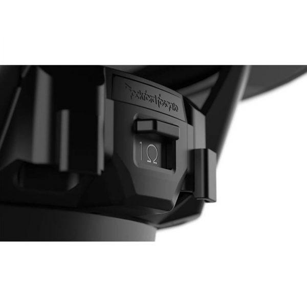 Rockford Fosgate M1D2-10B