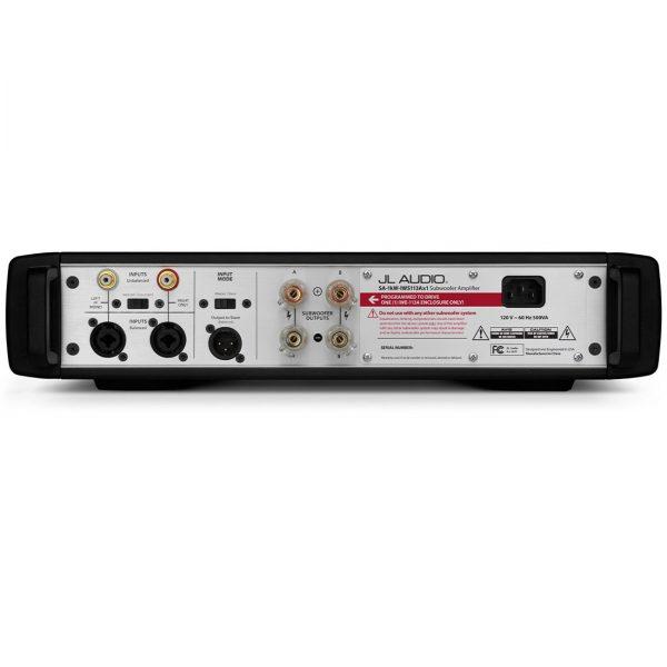 IWSv2-SYS-113