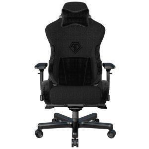 Anda Seat AD12XLLA-01-B-F