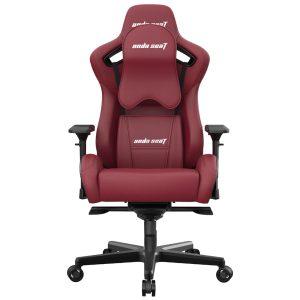 Anda Seat AD12XL-02-AB-PVCA02 1