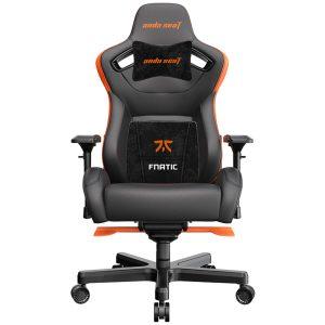 Anda Seat AD12XL-FNC-PV/F 1