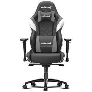 Anda Seat AD4XL-03-BWG-PV-W02 1