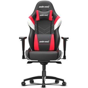 Anda Seat AD4XL-03-BWR-PV-W02 1