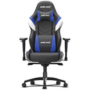 Anda Seat AD4XL-03-BWS-PV-W02 1