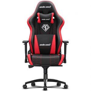 Anda Seat AD4XL-05-BR-PV-R03 1