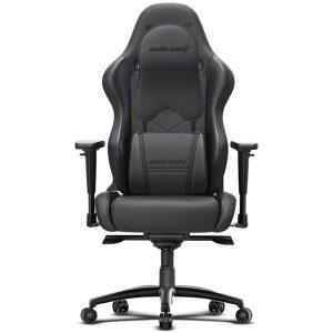 Anda Seat AD4XL-WIZARD-B-PV/C 1