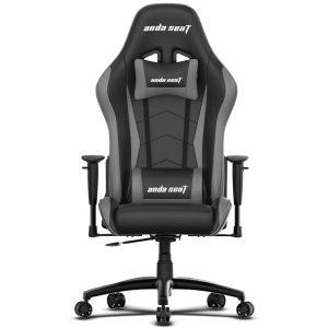 Anda Seat AD5-01-BG-PV-S02 1