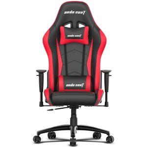 Anda Seat AD5-01-BR-PV-S02 1