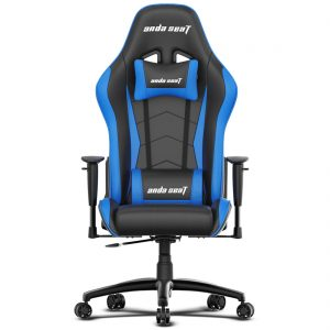 Anda Seat AD5-01-BS-PV-S02 1