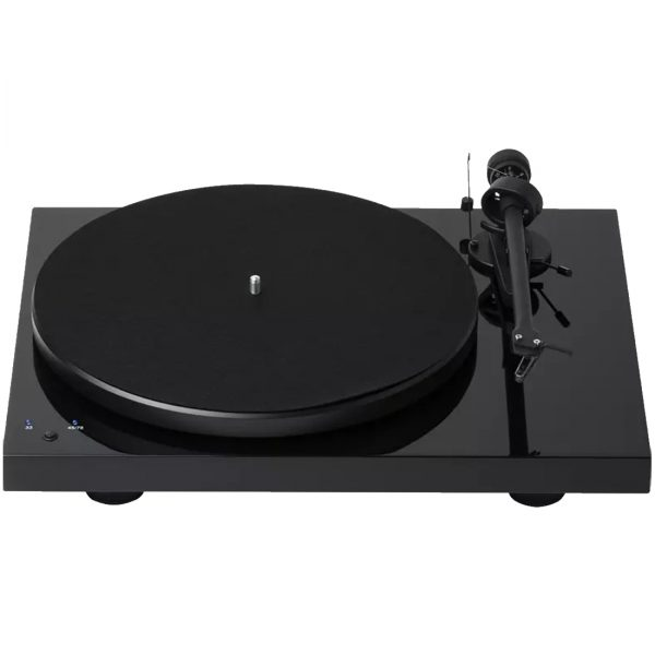 Pro-Ject PJ97826794 No Cover