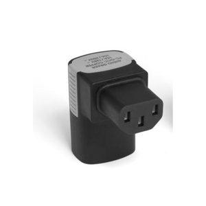 Ultralink IEC15A90D