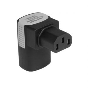 Ultralink IEC15A90U