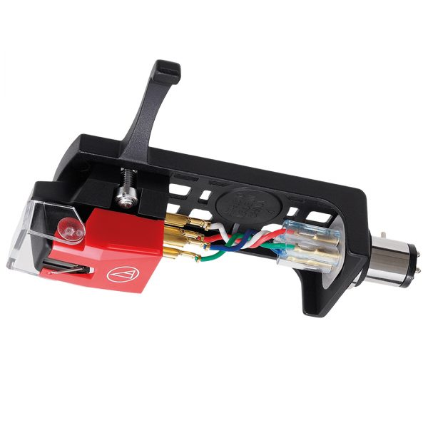 Audio-Technica VM540ML/H 1