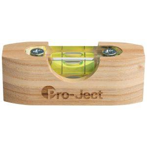 Pro-Ject PJ07683981