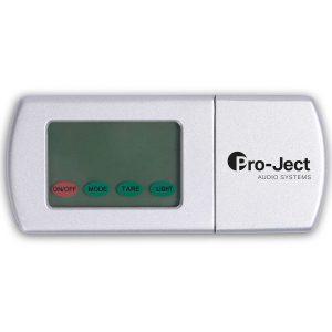 Pro-Ject PJ07689488 1