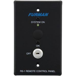 Furman RS-1