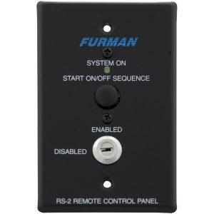 Furman RS-2