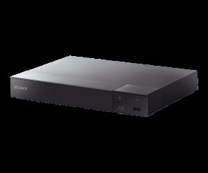 Sony BDP-S6500