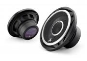 JL Audio C2-525X