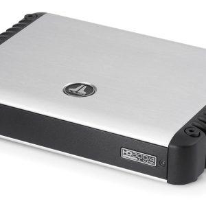 JL Audio HD600/4 #98221 - 4 Channel Power Amplfier