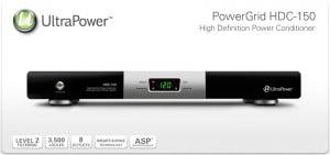 Ultralink HDC-150RM